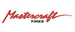 Mastercraft Tires Farmington NM