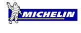 Michelin Tires Farmington NM